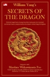 Secrets of The Dragon 11 Hidden Powers to Rule The Worid