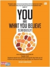You Are What You Believe, Seerously!